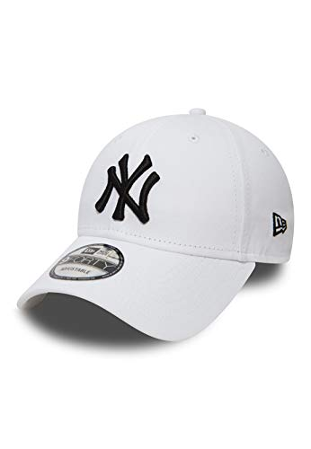 New Era New York Yankees 9Forty Cap - One-Size