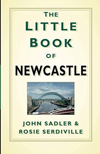 LBO Newcastle (Little Book of)