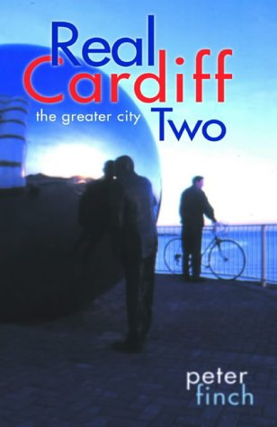 Real Cardiff (Real Wales)
