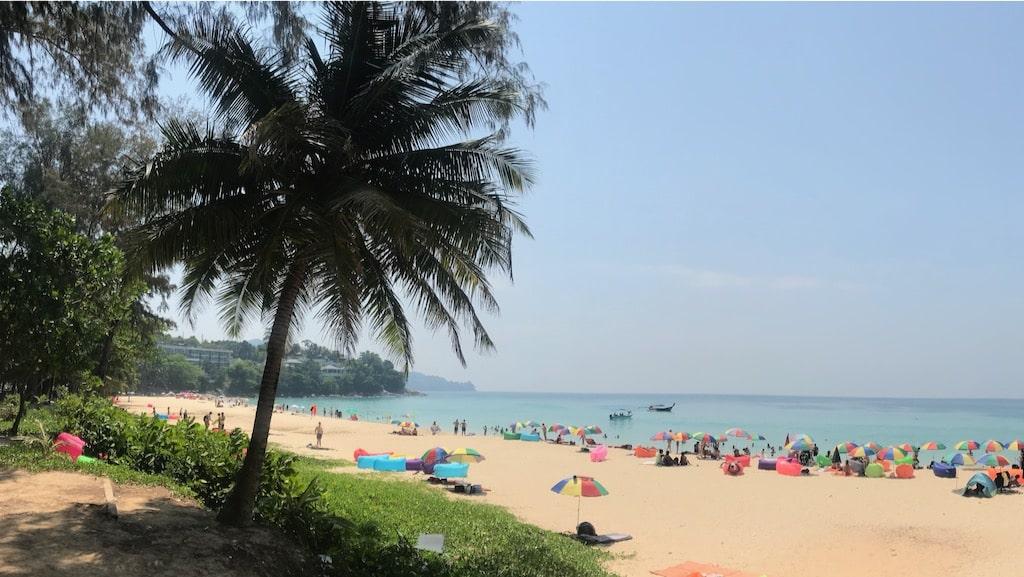 Reiseführer-für-Phuket