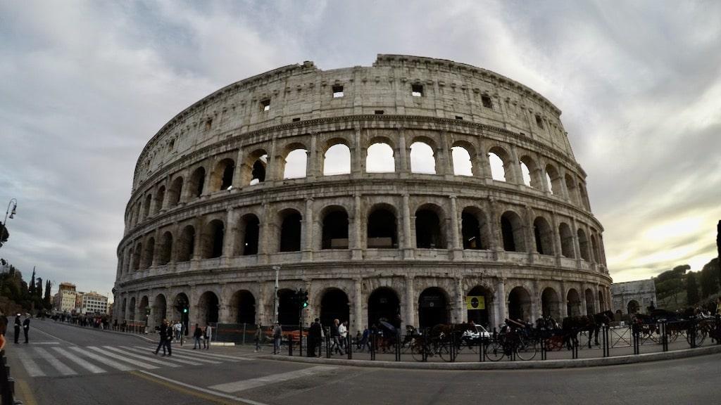 Reiseführer-für-Rom